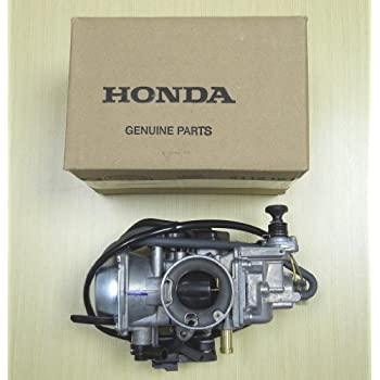 CARBURETOR FITS Honda TRX500FPM TRX500 FPM TRX 500 FPM FOREMAN 500 4X4 2008-2011