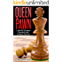 Queen Pawn: 1.d4 d5 Queens Gambit and Closed Games (Chess Openings Book 2)