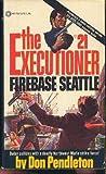 Firebase Seattle, Don Pendleton, 0523407572