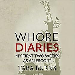 Whore Diaries
