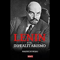 Lenin y el totalitarismo