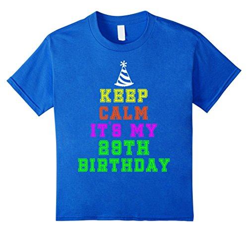 Ax5 T Shirt The Best Amazon Price In SaveMoneyes