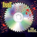DF FRIGHT FLICKS THE SEQUEL-CD