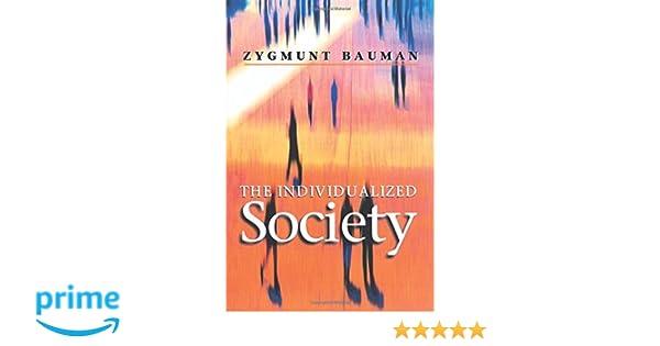 Amazon the individualized society 9780745625072 zygmunt amazon the individualized society 9780745625072 zygmunt bauman books fandeluxe Gallery