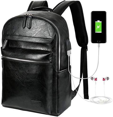 VBG VBIGER Backpack Waterproof Business product image