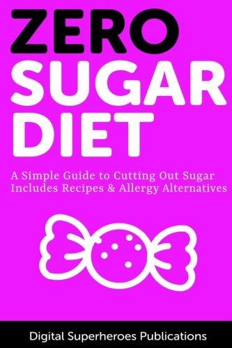 diet alternative - 8
