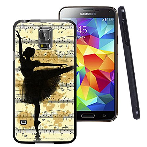 samsung galaxy s5 case customized - 1