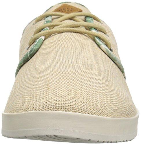 Reef, Sneaker uomo Cachi