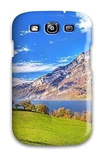Protective ZippyDoritEduard AWzfPdQ3918nBtfp Phone Case Cover For Galaxy S3