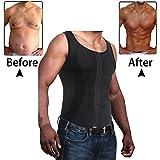 Ursexyly Sauna Sweat Suits Waist Trainer Vests Weight Loss...