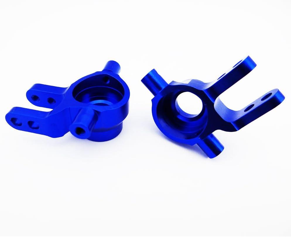 Centric Parts 151.49004 Clutch Hose