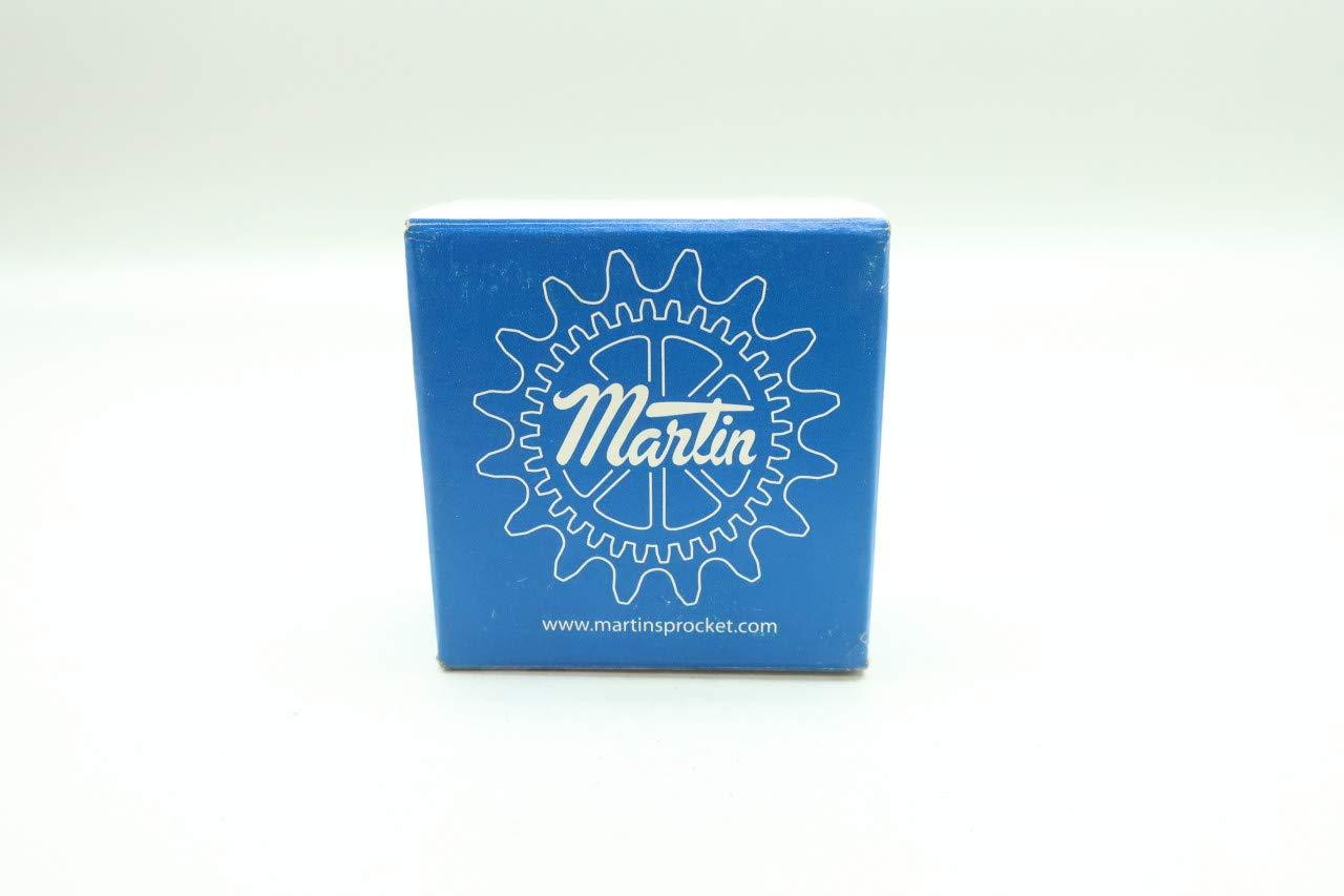 MARTIN 1610 1-1//2IN Taper Lock Bushing