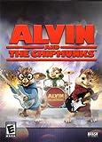 Alvin & The Chipmunks - Nintendo DS