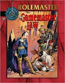Book Gamemaster Law by John W. Curtis (1999-06-01)