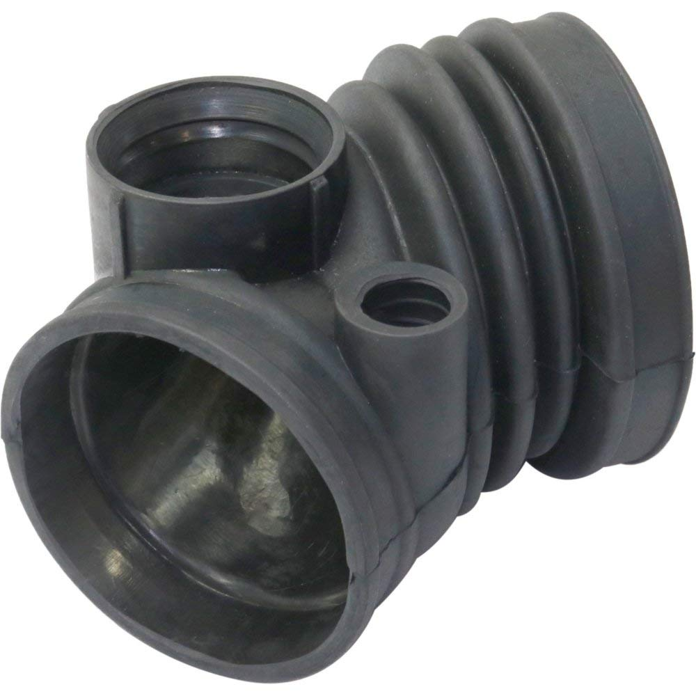 Mass Air Flow Sensor Boot compatible with BMW 528I 97-98