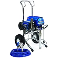Graco Ultra Max II 795 Standard Series Electric Airless Sprayer 16W895