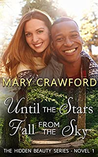 Until The Stars Fall From The Sky by Mary Crawford ebook deal