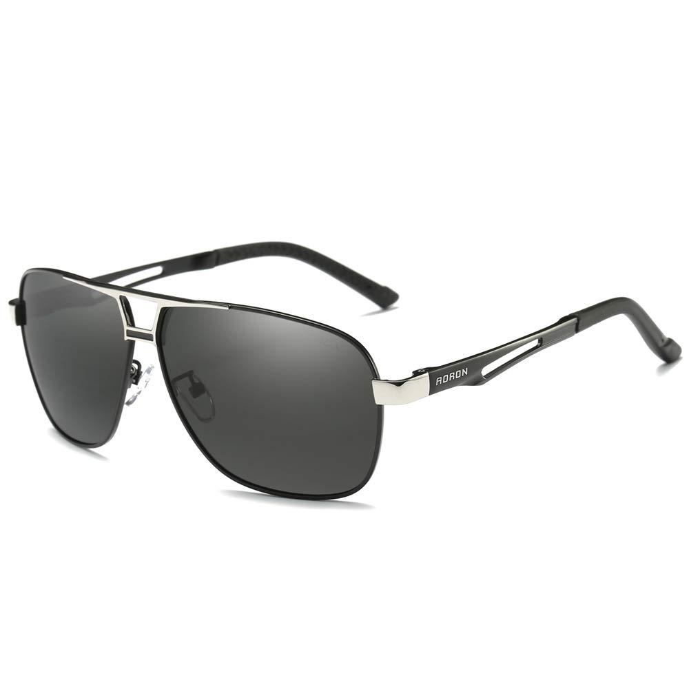 Amazon.com: Gafas de sol polarizadas para conducción para ...