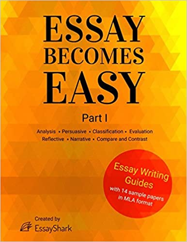 how has amazon used technology essay Information technology and the modern enterprise research (essay sample) instructions: in the 1960s, most systems were transaction processing systems (tps)—record keeping, accounting, and other electronic data processing (edp), such as payroll.