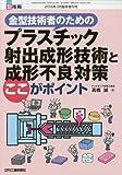 型技術2016年3月臨時増刊号[雑誌]