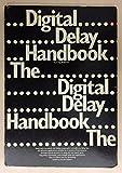 img - for Digital Delay Handbook book / textbook / text book