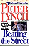 "Legendary money manager Peter Lynch explains his own strategies for investing and offers advice for how to pick stocks and mutual funds to assemble a successful investment portfolio.Develop a Winning Investment Strategy—with Expert Advice from ""The N..."