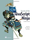 Summary More than ever, the web is a universal platform for all types of applications, and JavaScript is the language of the web. If you're serious about web development, it's not enough to be a decent JavaScript coder. You need to be ninja-stealt...