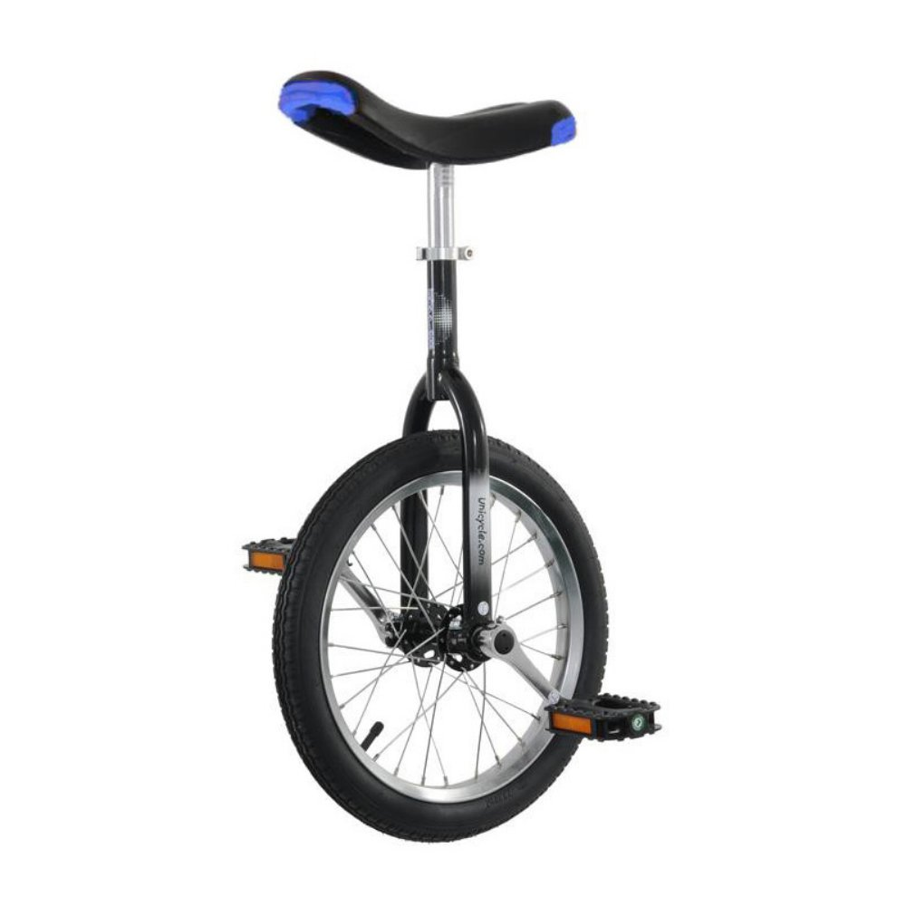 Hoppley 16'' Unicycle