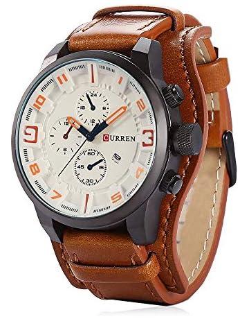 READ Curren montre- de Piel 187ad2e5c16c