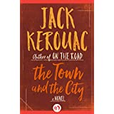 The Town and the City: A Novel (Harvest Book)