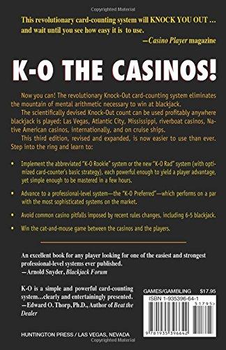 Turlock poker room news