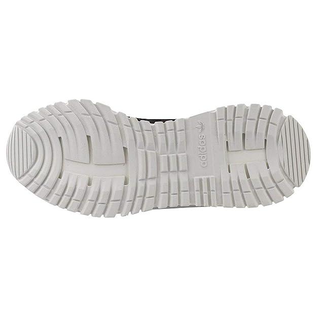 the best attitude 5b666 01c4b ... new styles d564f 5bf0a Amazon.com adidas Mens Originals AF 1.3 Primeknit  Boots BY9781 Fashion ...