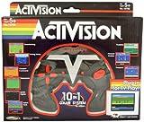 Activision Plug and Play No. 10700