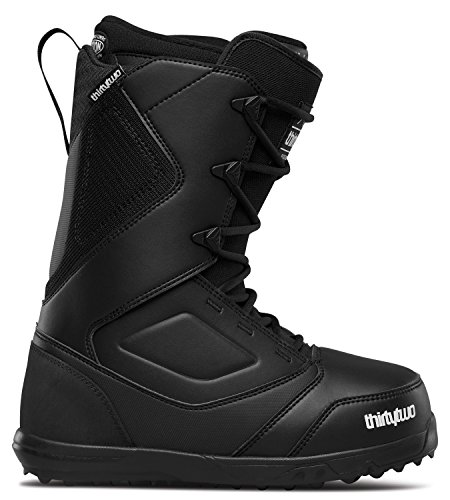 ThirtyTwo Zephyr ' 17 Snowboard Boot