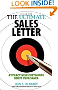 #9: The Ultimate Sales Letter: Attract New Customers. Boost your Sales.