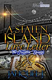 A Staten Island Love Letter: The Forgotten Borough
