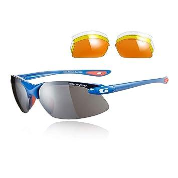 Sunwise Windrush Interchangable Gafas De Sol