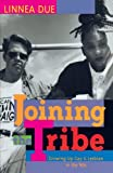 Joining the Tribe, Linnea Due, 0385475004