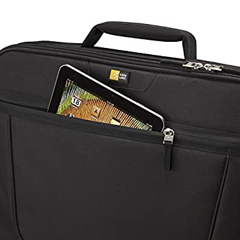 Case Logic 15.6-inch Laptop Case (Vnci-215) 5