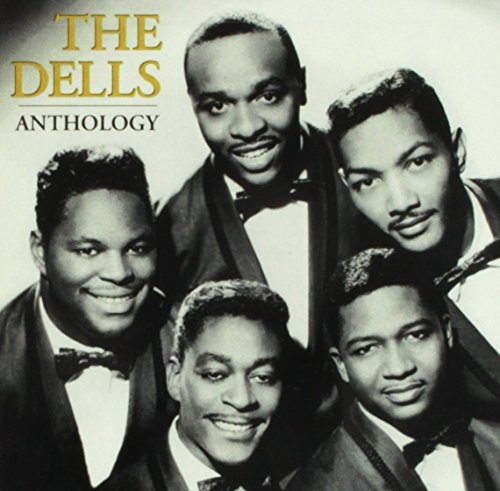 The Dells Collection (1955-1992) [2 CD] by Hip-O