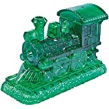 Crystal Puzzle 59149 - Lokomotive