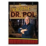 The Incredible Dr. Pol Season 10
