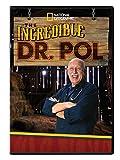 The Incredible Dr. Pol Season 10