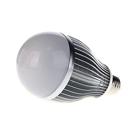 SODIAL (R) 12W 1080LM LED 5630 SMD reemplazo de lampara del ...