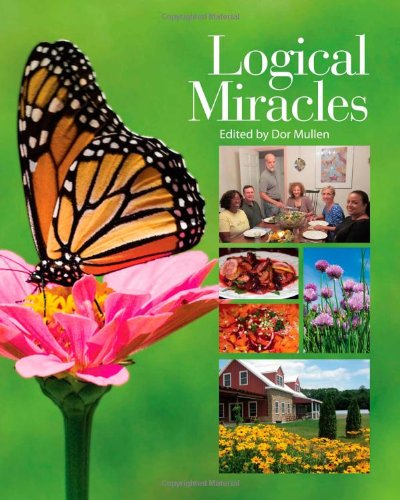 Logical Miracles: 100 Stories of Hope and Healing ebook
