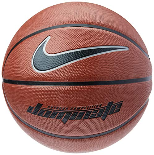 Bola Basquete Nike Dominate 7