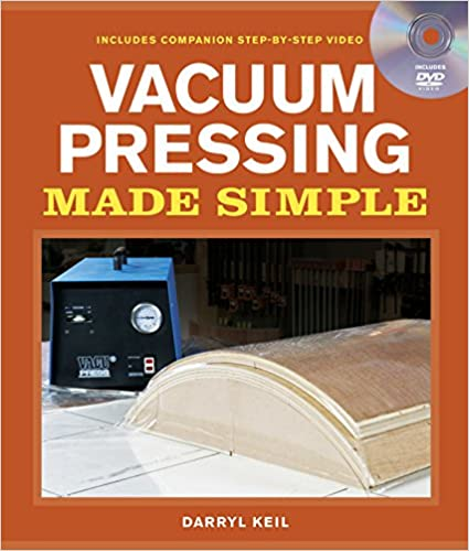 Woodworking | Ebooks downloads sites!
