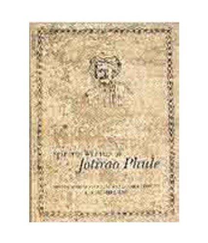 Leftword Books Selected Writings Of Jotirao Phule
