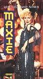 Maxie [VHS]