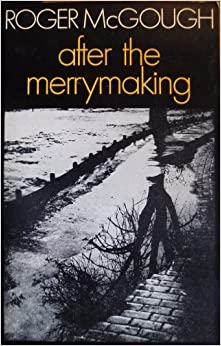 Book After the Merrymaking